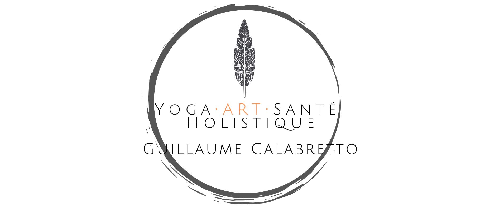Yoganess | Santé holistique